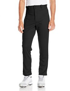 Rawlings Men's Relaxed Fit
