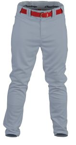 Rawlings Youth Premium Semi-Relaxed Fit Pants